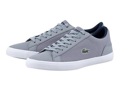 Ανδρικά Sneakers