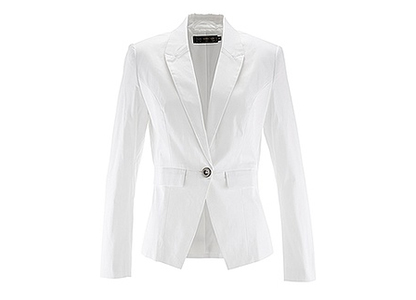 Γυναικεία Σακάκια & Blazers