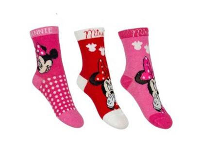 Κάλτσες Κοριτσιών