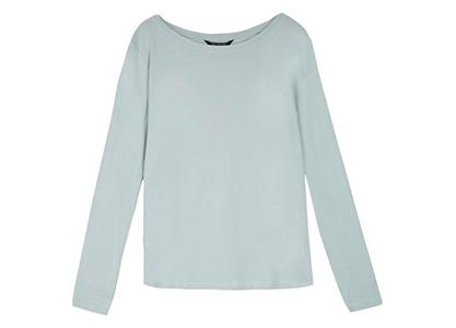 Γυναικείες Μπλούζες