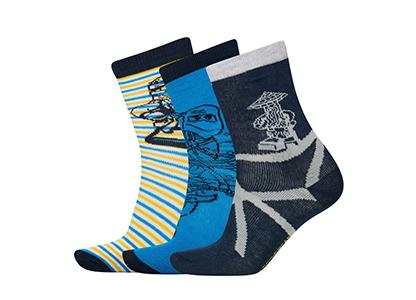 Κάλτσες Αγοριών