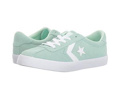 Παπούτσια Κοριτσιών