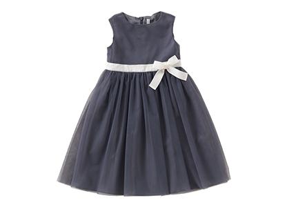 Φορέματα Κοριτσιών