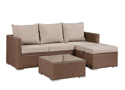 Καναπέδες & Πολυθρόνες