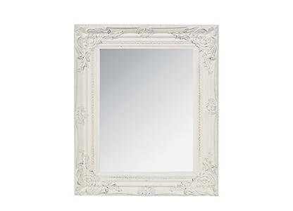 Καθρέπτες Τοίχου