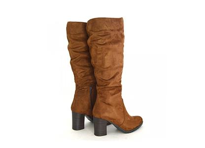 22f53f5ada Γυναικείες Μπότες