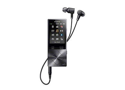Mp3/Mp4 Players