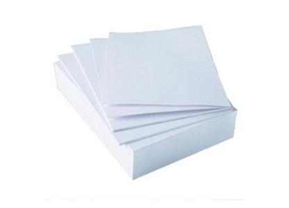 Χαρτιά Εκτύπωσης