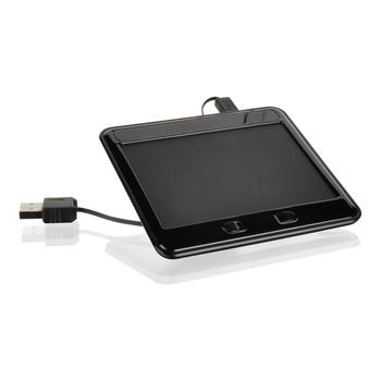 Trackpad SPEEDLINK Sway SL-6331-BK black