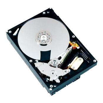 HDD 500GB TOSHIBA DT01ACA050