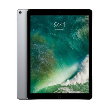 "Tablet APPLE iPad Pro 256GB 12.9"" Wi-Fi MP6G2RK/A space gray"