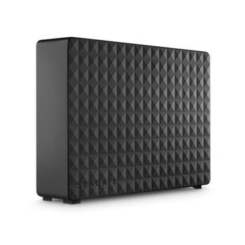 HDD 4TB SEAGATE Expansion Desktop STEB4000200