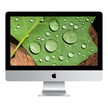 "APPLE iMac 21.5"" with Retina 4K MK452GR/A + Gift Antivirus Internet Security 3PCs 1Year BULLGUARD worth 49"
