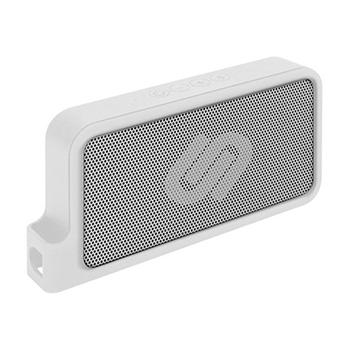 Portable speaker URBANISTA Melbourne white