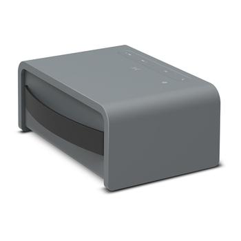 Portable speaker SPEEDLINK portajoy SL-890006-GY grey