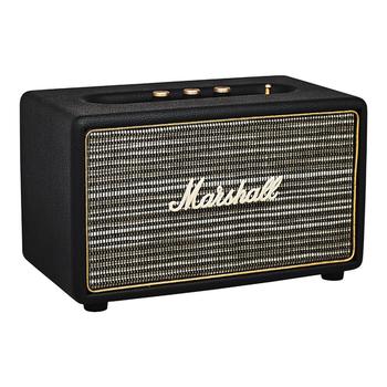 Portable speaker MARSHALL Acton black