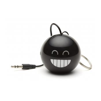 Portable speaker KITSOUND Mini Buddy Bomb KSNMBBMB