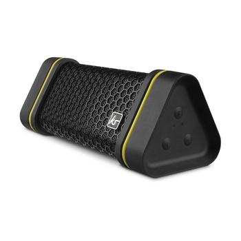 Portable speaker KITSOUND gravity KSGRAVYL black