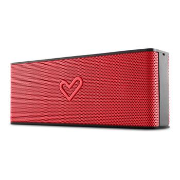 Portable speaker ENERGY SISTEM Music Box B2 426706 coral