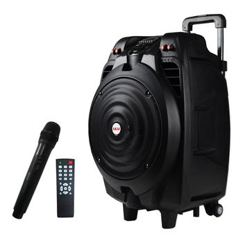 Portable speaker amplifier AKAI SS023A-X1