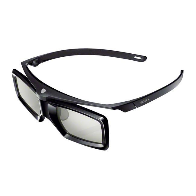 a89b553e94 TV glasses 3D Active SONY TDG-BT500A black