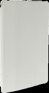 Tucano Domino Folio Case for Ipad 4,3 and 2 White