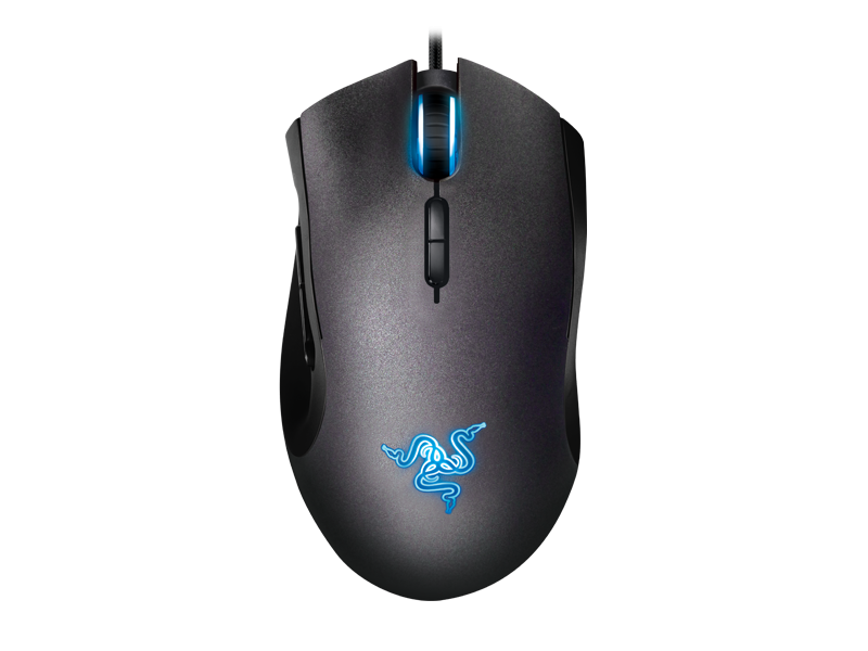 Mouses | Compare prices with ppissis com cy