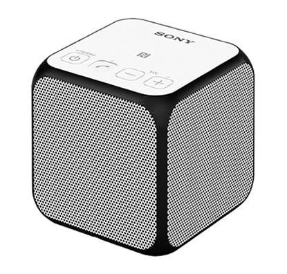 Sony SRS-X11 Portable Wireless BLUETOOTH Speaker