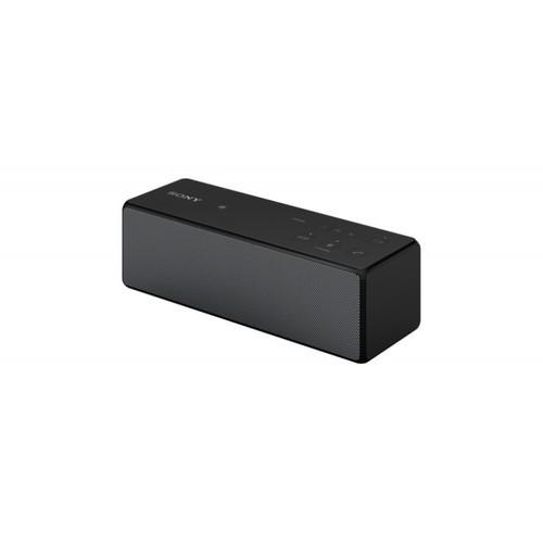 Sony Portable Wireless Speaker With Bluetooth SRS-X33