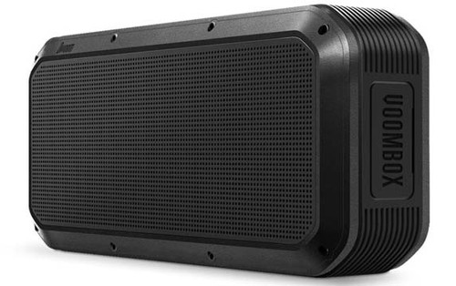 Divoom Voombox Party Bluetooth Speaker
