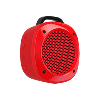 Divoom Airbeat-10 Portable Wireless Speaker with Speakerphone