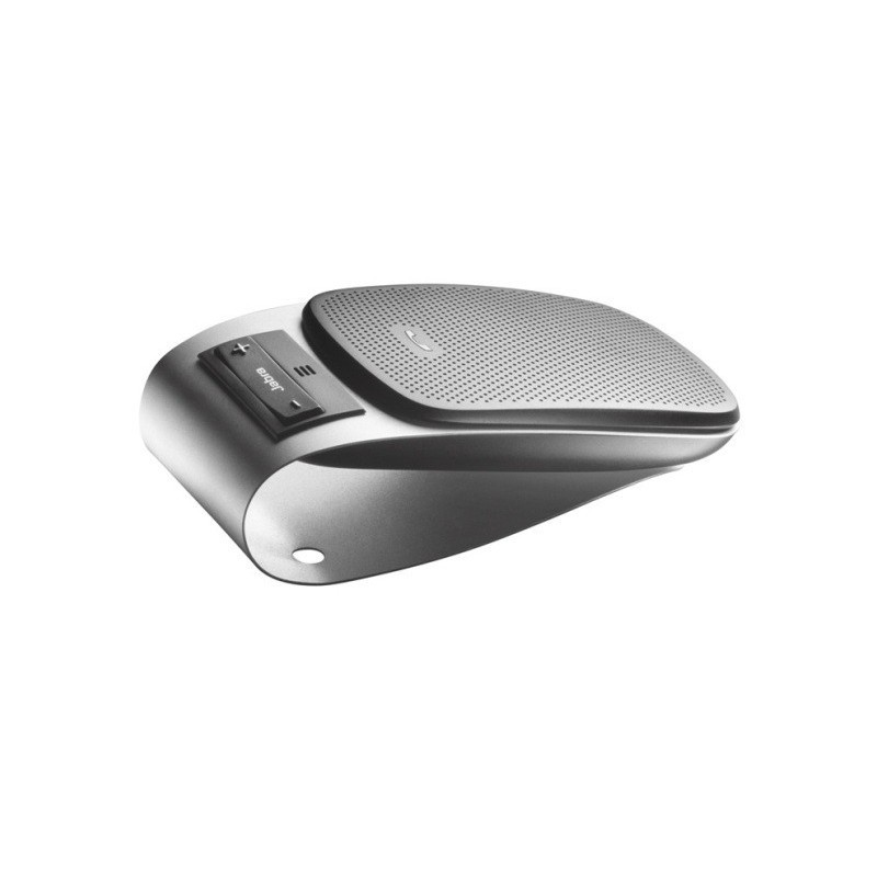 Jabra Drive Universal Bluetooth Black speakerphone