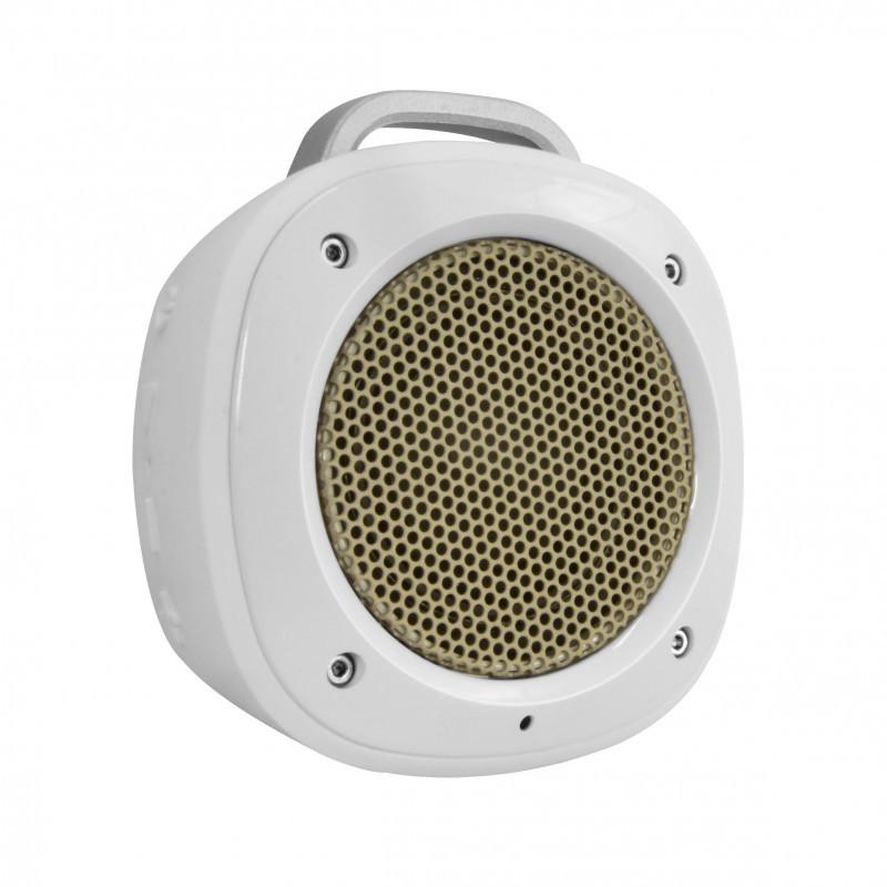 Divoom Airbeat-10