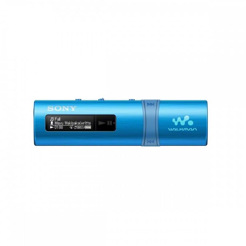 Sony Walkman NWZ-B183F