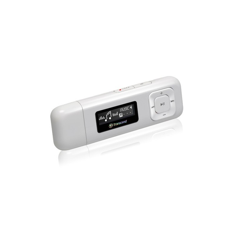 Transcend MP330 8GB