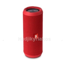 A. JBL FLIP3 RED