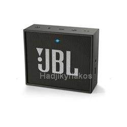 JBL PORTABLE BLUETOOTH GO