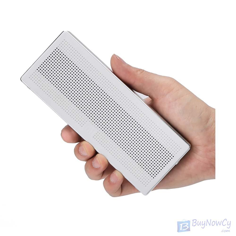 Xiaomi Wireless Bluetooth 4.0 Speaker White
