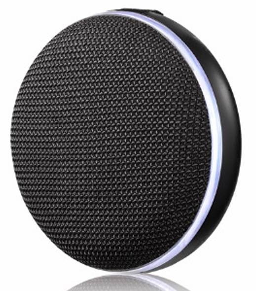LG PORTABLE BLUETOOTH SPEAKER PH2