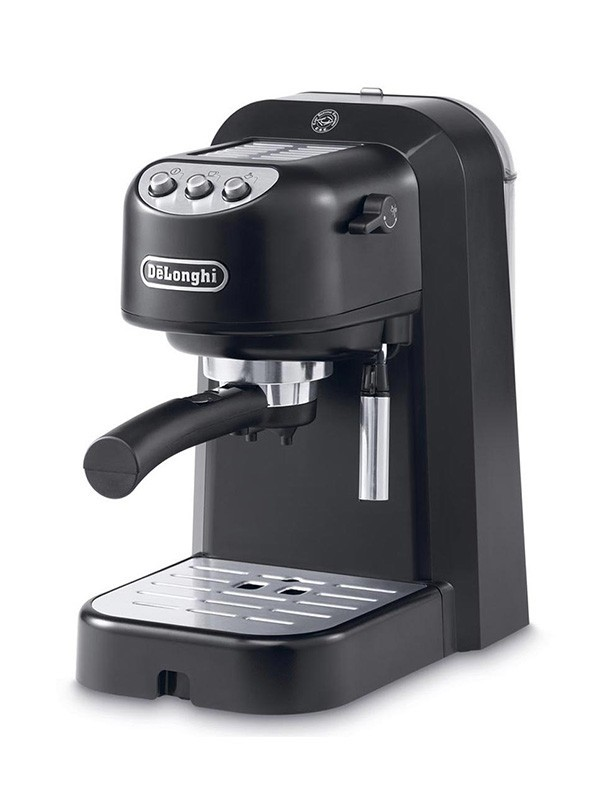 DeLonghi EC251.B Espresso Coffee Maker