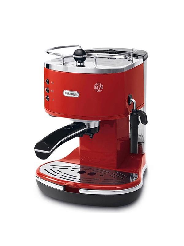 Delonghi ECO311.R Espresso Coffee Machine Pump