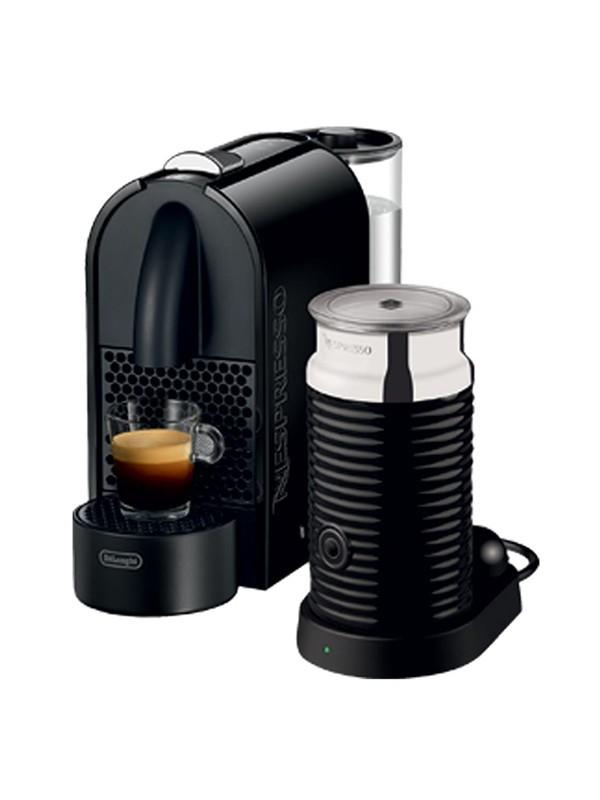 Delonghi EN210 Coffee Machine Nespresso