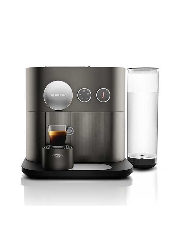 Delonghi EN350.G Coffee Machine Nespresso