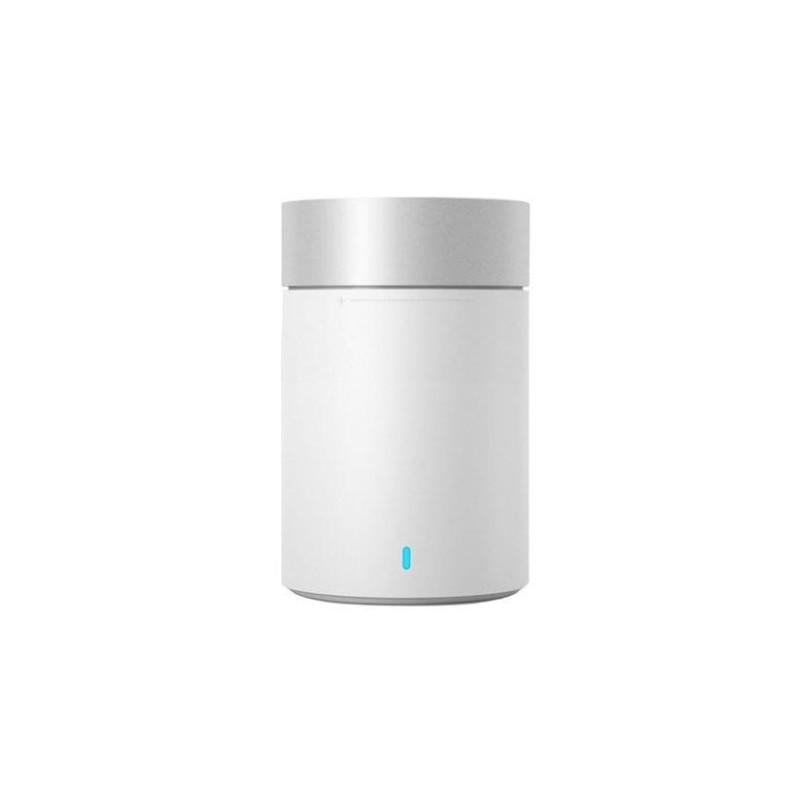 Xiaomi Mi Pocket Speaker 2 Stereo portable speaker 5W Silver, White