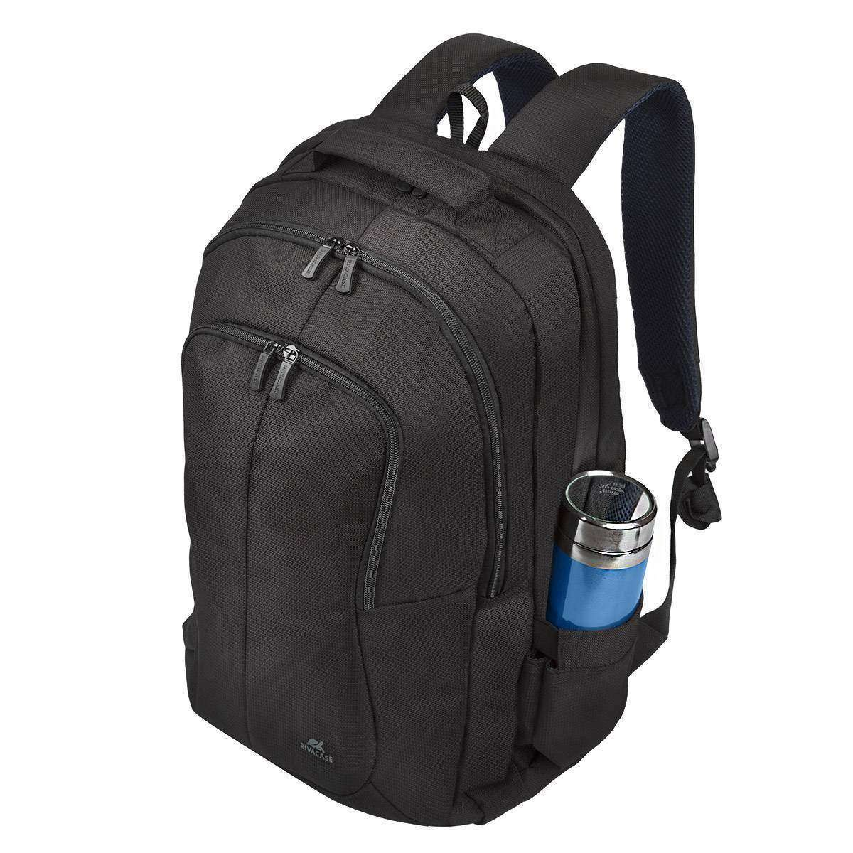 """RivaCase 8460 17"""" Notebook Backpack"""