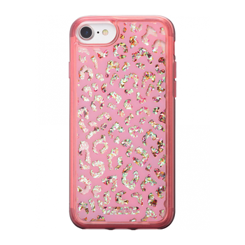 l'atteggiamento migliore b7c0c d0472 Cases for Apple iPhone 8 at the cheapest prices in Cyprus ...