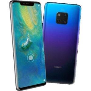 Huawei Mate 20 Pro EU