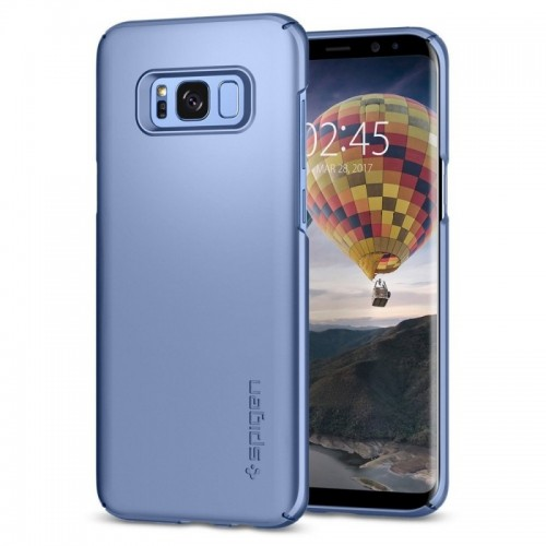 finest selection d440d ae111 Cases for Samsung Galaxy S8+ at the cheapest prices in Cyprus ...