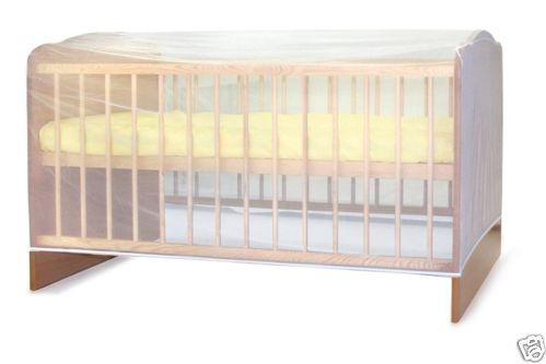 43c1c59c5b1 Βρεφικά Κρεβάτια | Σύγκρινε τιμές στο ppissis.com.cy