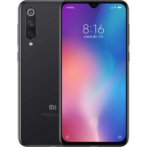 Xiaomi Mi 9 EU
